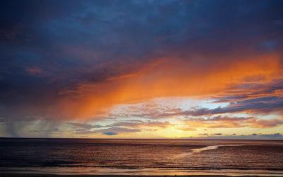 Quantum Light Breath – dynamische Atemmeditation
